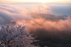 zima_004